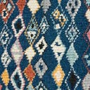 Link to Navy Blue of this rug: SKU#3148481