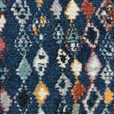 Link to Navy Blue of this rug: SKU#3148482