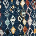 Link to Navy Blue of this rug: SKU#3148492