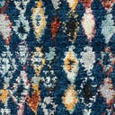 Link to Navy Blue of this rug: SKU#3148475