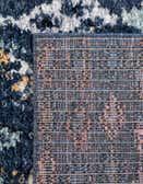 2' 7 x 10' Morocco Runner Rug thumbnail