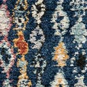 Link to Navy Blue of this rug: SKU#3148495
