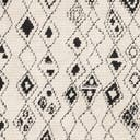 Link to Ivory of this rug: SKU#3148471
