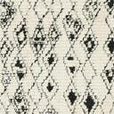 Link to Ivory of this rug: SKU#3148481