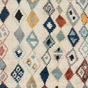 Link to Ivory of this rug: SKU#3148470