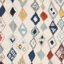 Link to variation of this rug: SKU#3148480