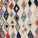 Link to Ivory of this rug: SKU#3148472