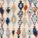 Link to variation of this rug: SKU#3148484