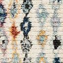 Link to variation of this rug: SKU#3148486