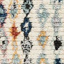 Link to Multicolored of this rug: SKU#3148495