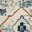 Link to Light Blue of this rug: SKU#3148505