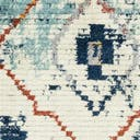 Link to variation of this rug: SKU#3148510