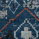 Link to Navy Blue of this rug: SKU#3148496