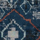 Link to Navy Blue of this rug: SKU#3148506