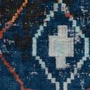 Link to variation of this rug: SKU#3148516