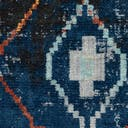 Link to Navy Blue of this rug: SKU#3148507