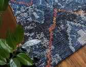 4' x 6' Morocco Rug thumbnail