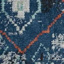 Link to Navy Blue of this rug: SKU#3148509
