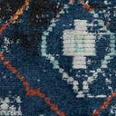 Link to Navy Blue of this rug: SKU#3148510