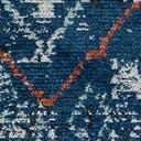 Link to Navy Blue of this rug: SKU#3148502