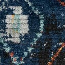 Link to Navy Blue of this rug: SKU#3148512