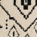 Link to Ivory of this rug: SKU#3148508
