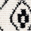 Link to Ivory of this rug: SKU#3148521