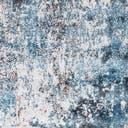 Link to variation of this rug: SKU#3148564