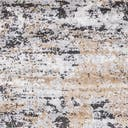 Link to variation of this rug: SKU#3148614