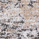 Link to variation of this rug: SKU#3148606