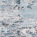 Link to Blue of this rug: SKU#3148571