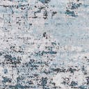 Link to Blue of this rug: SKU#3148603
