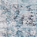 Link to Blue of this rug: SKU#3148616