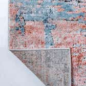7' x 10' Leipzig Rug thumbnail