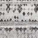 Link to variation of this rug: SKU#3148655