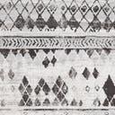 Link to Gray of this rug: SKU#3148646