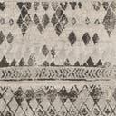 Link to Gray of this rug: SKU#3148648