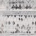 Link to Gray of this rug: SKU#3148650