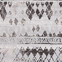 Link to Gray of this rug: SKU#3148663
