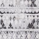 Link to Gray of this rug: SKU#3148665