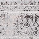 Link to Gray of this rug: SKU#3148654