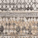 Link to variation of this rug: SKU#3148619
