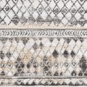 Link to Beige of this rug: SKU#3148644