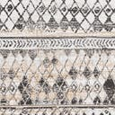 Link to Beige of this rug: SKU#3148645