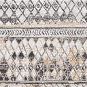Link to Beige of this rug: SKU#3148646