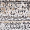 Link to Beige of this rug: SKU#3148647