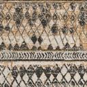 Link to Beige of this rug: SKU#3148648