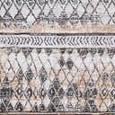 Link to Beige of this rug: SKU#3148649