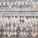 Link to variation of this rug: SKU#3148649