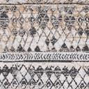 Link to Beige of this rug: SKU#3148650